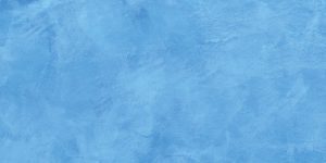 Intense Blue Microcement