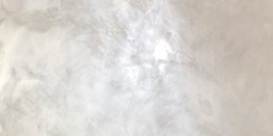 Diamond Nacre Metalized Microcement