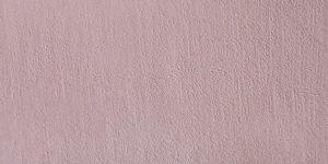 Lavender Nature Microcement