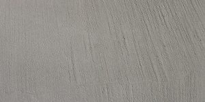Steel Nature Microcement