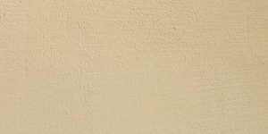 Sand Nature Microcement