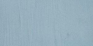 Blue Nature Microcement